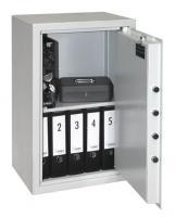 Aktenschrank Format AS 800 (800x500x370mm) Sicherheitsstufe A
