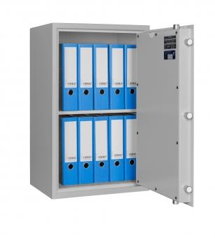 Aktenschrank Format AS 800 (800x500x370mm) Sicherheitsstufe S1