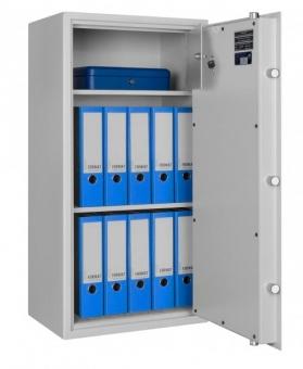 Aktenschrank Format AS 1000 (1000x500x370mm) Sicherheitsstufe S1