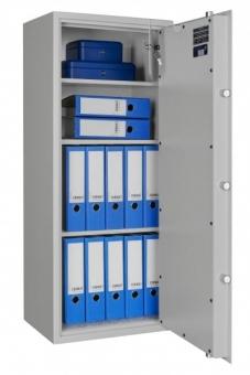 Aktenschrank Format AS 1200 (1200x500x370mm) Sicherheitsstufe S1