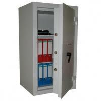 Wertschutzschrank BS-0-10 (1050x700x550mm) VdS Klasse N/0
