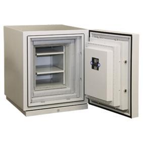 Datensicherungstresor Format Fire Star Plus 0 (771x644x809mm) VdS Klasse I , S120DIS