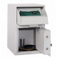 Depositschrank Format Einsatzdeposit 1 (578x360x350mm)