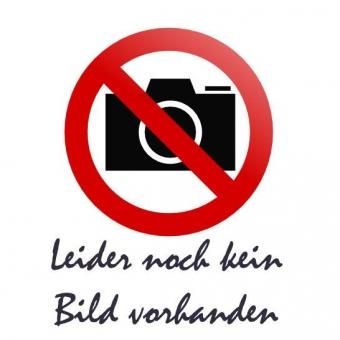 Master Lock M50EURD Excell Disc-Schloss Vorhangschloss 80MM , versandkostenfrei