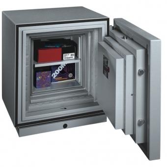 Datensicherungsschrank Format Fire Star 1 (646x596x555mm) VdS Klasse I , S60DIS