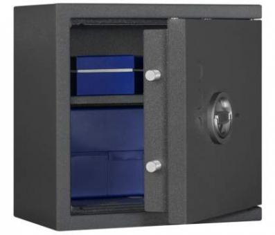Wertschutzschrank Lyra 1 Kl.0 (405x400x270mm) Klasse N/0