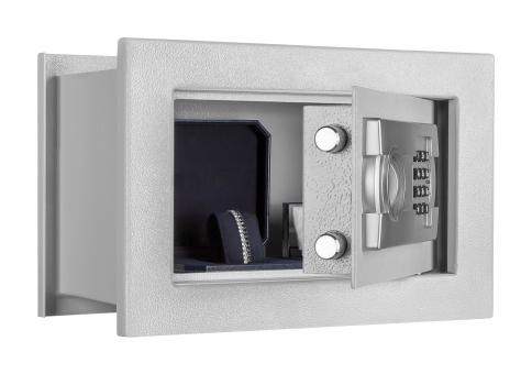 Wandtresor Format Fox 1 mit Elektronikschloss