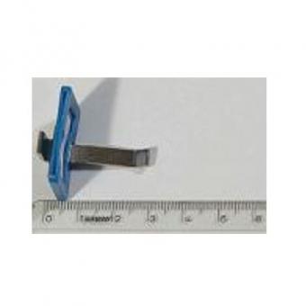 Hakensortiment 20mm lang (1VE=10 Stück)