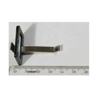 Hakensortiment 30mm lang (1VE=10 Stück)