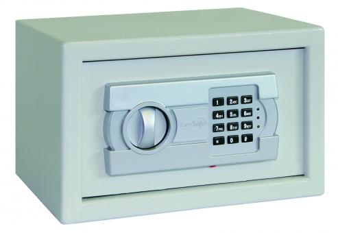Hoteltresor Format Tiger S (200x310x220mm) , Preis inkl. Fracht