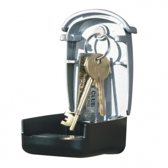 Phoenix Schlüsselbox KS1 , versandkostenfrei