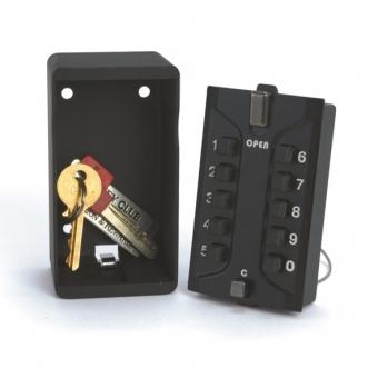 Phoenix Schlüsselbox KS2 , versandkostenfrei