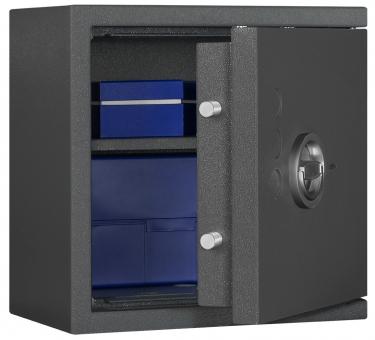 Wertschutzschrank Format Lyra 1 (405x400x270mm) EN 1143-1 Klasse 0
