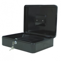 Geldkassette Mars4a (90x300x250mm) , Preis inkl. Fracht