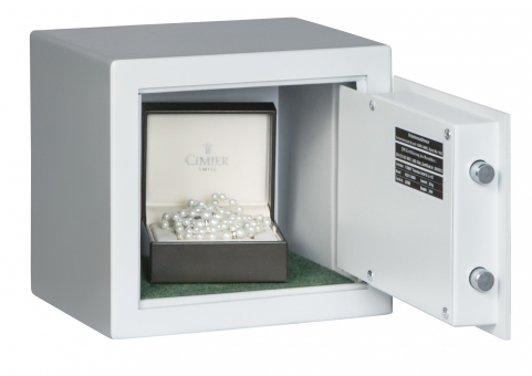 Möbeltresor Format MB 2 (272x306x233mm) Sicherheitsstufe B