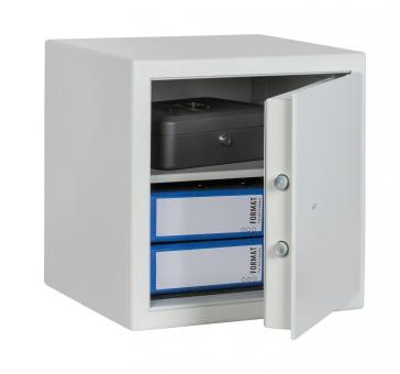 Möbeltresor Format MB 4 (432x426x393mm) Sicherheitsstufe B