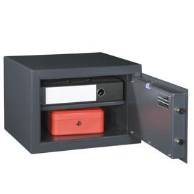 Möbeltresor Format M 410 (300x420x380mm) Sicherheitsstufe B - frei Haus