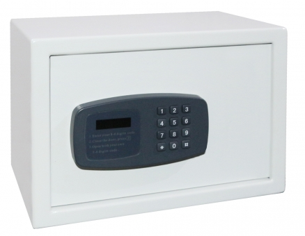 Hoteltresor Format Panther 25L (250x350x250mm)