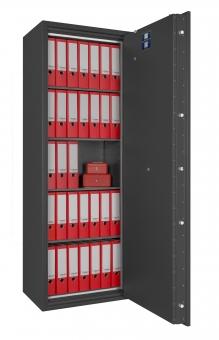 Brandschutztresor Feuerschutztresor Format Paper Star Pro 5 (1840x686x463mm) Klasse I , S60P