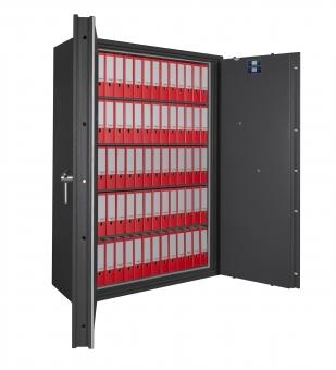 Brandschutztresor Feuerschutztresor Format Paper Star Pro 6 (1840x1260x468mm) Klasse I , S60P