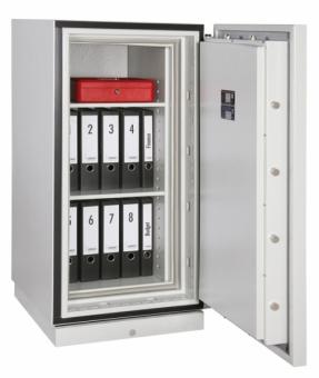 Brandschutztresor Format Paper Star Plus 3 (1450x570x658mm) VdS Klasse I , S120P