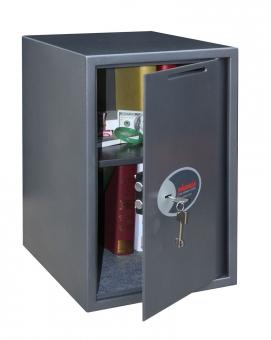 Einwurftresor Phoenix Vela SS0805KD (560x370x445mm) Schlüsselschloss , inkl. Fracht