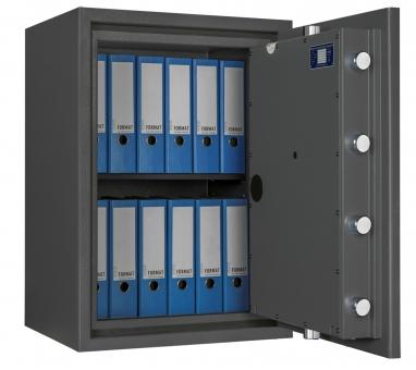 Wertschutztresor Format Rubin Pro 20 (850x604x500mm) VdS Klasse 3