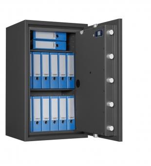 Wertschutztresor Format Rubin Pro 30 (1000x604x500mm) VdS Klasse III