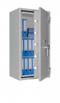 Wertschutzschrank Format Rubin Pro 40 (1200x604x500mm) VdS Klasse III