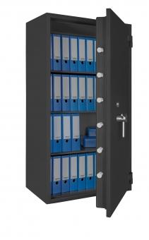 Wertschutztresor Format Rubin Pro 60 (1550x850x550mm) VdS Klasse III