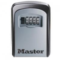 Masterlock Schlüsselsafe Schlüsselbox 5401 EURD , versandkostenfrei