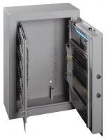 Schlüsseltresor SZ150HS (636x460x206mm) 150 Haken