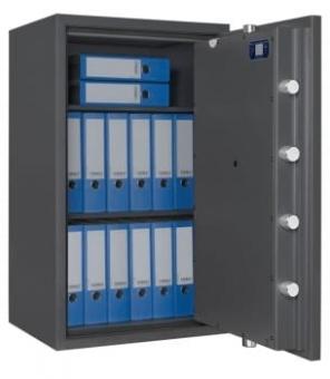 Wertschutzschrank Format Topas Pro 30 nach EN 1143-1 Klasse 2 (1000x600x500mm)
