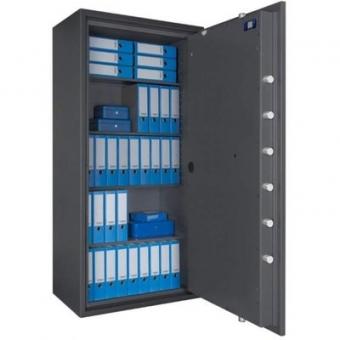 Wertschutzschrank Format Rubin Pro 50 (1400x850x550mm) VdS Klasse 3