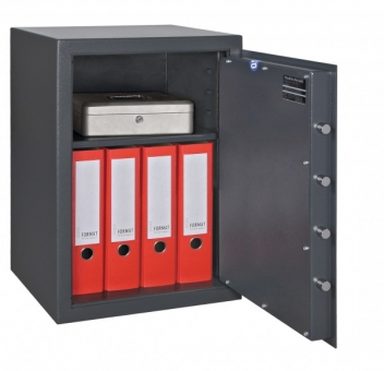 Möbeltresor Format M 610 (606x420x380mm) Sicherheitsstufe B