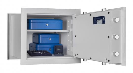 Wandtresor Format Wega 20-380 (330x490x383mm) VdS Klasse I