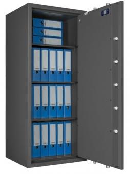 Wertschutzschrank Format Gemini Pro 55 EN 1143-1 Klasse 1 VDS