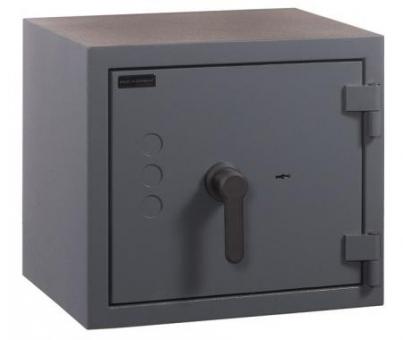 Wertschutztresor BS-0-1 (360x490x335mm) VdS Klasse N/0