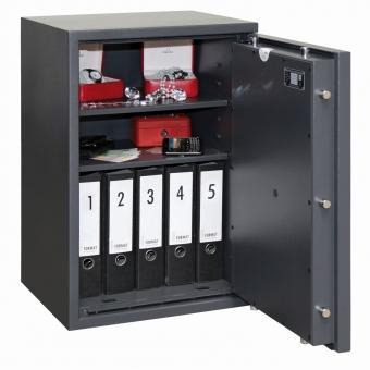 Wertschutzschrank Lyra 4 Kl.0 (750x500x420mm) Klasse N/0