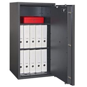 Wertschutzschrank Lyra 7 Kl.0 (1020x500x420mm) Klasse N/0