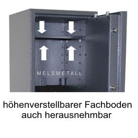waffenschrank gun safe 0 5 klasse 0. Black Bedroom Furniture Sets. Home Design Ideas