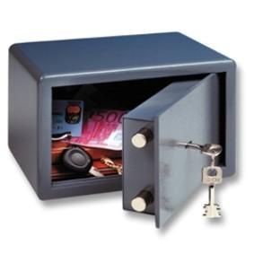 m beltresor burg w chter pointsafe p 2s 255x350x300mm versandkostenfrei. Black Bedroom Furniture Sets. Home Design Ideas