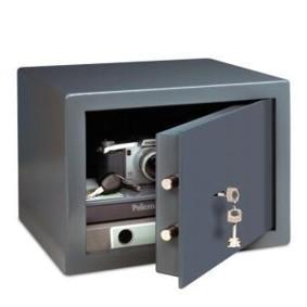 m beltresor burg w chter pointsafe p 3s 320x442x350mm versandkostenfrei. Black Bedroom Furniture Sets. Home Design Ideas