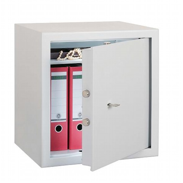 m beltresor mm2 420x480x390mm sicherheitsstufe b. Black Bedroom Furniture Sets. Home Design Ideas
