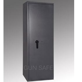 waffenschrank waffentresor grad 0 gun safe 8 waffenhalter klasse 0 en 1143 1 ebay. Black Bedroom Furniture Sets. Home Design Ideas
